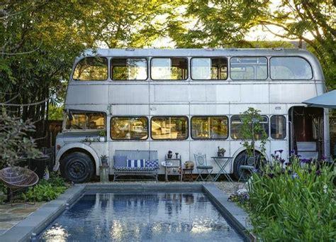 bus house ma week list 93 deedee