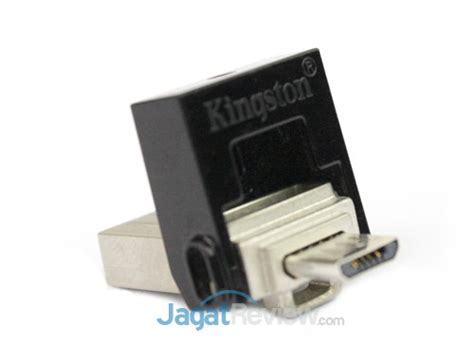 Pasaran Usb Otg review usb flash drive otg kingston dt microduo 3 0 64gb jagat review