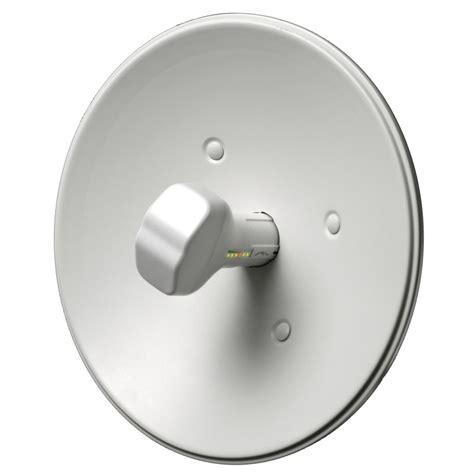 Antena Nanobridge Jual Nanobridge M5 25dbi Ubiquiti Ubnt Airmax Antenna