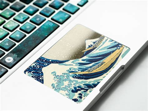 keyboard stickers keyboard stickers that turn your laptop into iconic