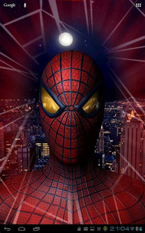 xpx spiderman wallpaper  android wallpapersafari