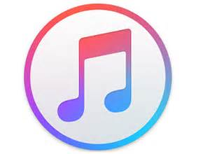 Apple Music (for iPhone) Review & Rating | PCMag.com
