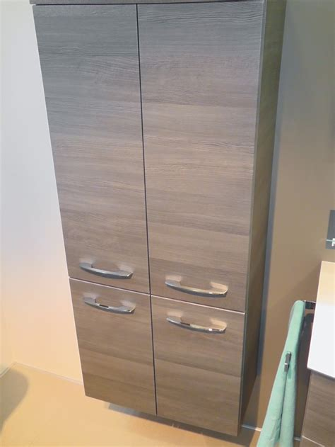 Hochwertige Badezimmermöbel by Hochschrank 80 Cm Breit Bestseller Shop F 252 R M 246 Bel Und