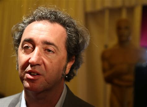 film oscar la grande bellezza oscar vince quot la grande bellezza quot live sicilia