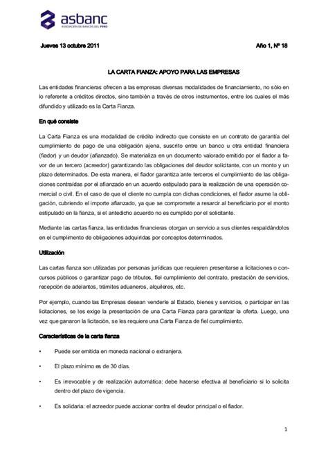 modelo carta de solicitud apoyo modelo de carta de solicitud de apoyo newhairstylesformen2014