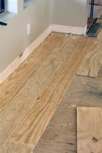 wood plank flooring woodworking projects plans