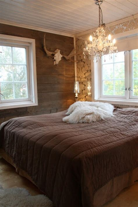 Beautiful Ls For Bedroom 28 best images about t 248 mmervegg tr 248 nderl 229 n on