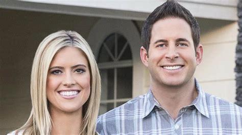Macomb County Divorce Records Hgtv S Flip Or Flop To Return Despite Hosts Divorce