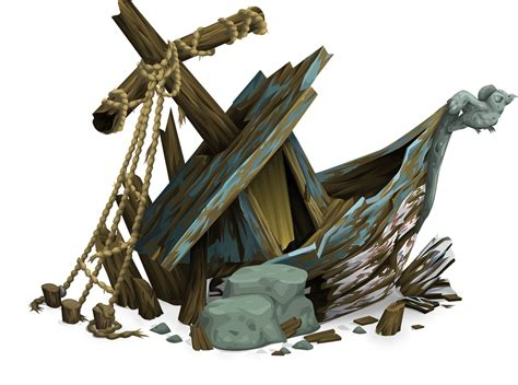 boat maker cartoon wreck clipart boat pencil and in color wreck clipart boat