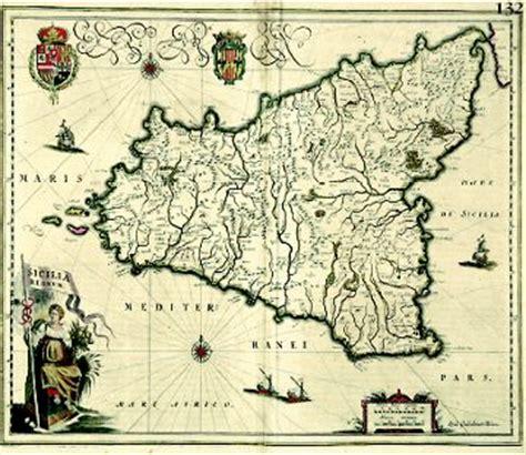 agricola popolare di ragusa sede centrale appuntamenti ragusa una mostra di carte della sicilia