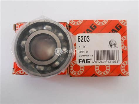 Bearing 6203 Timken Murah koyo single row taper roller bearing china mainland taper roller bearings