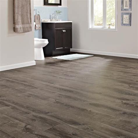 lifeproof flooring 8 7 in x 47 6 in sterling oak luxury vinyl plank