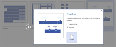 visio timeline template top timeline tips in visio office blogs