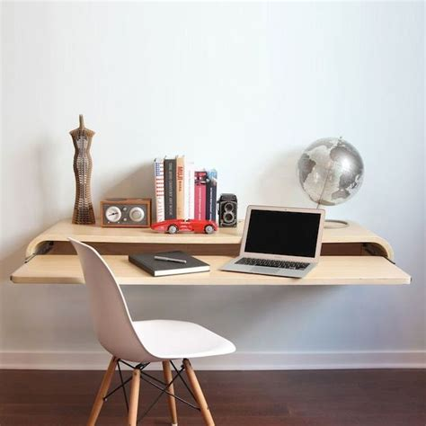 space saving standing desk space saving desks that are perfect for your small apartment