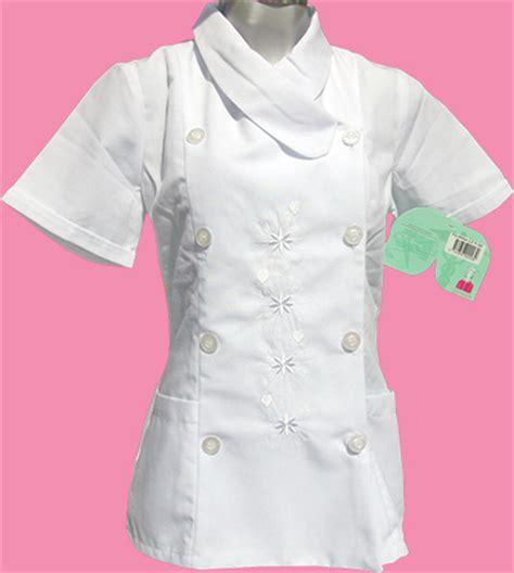 imagenes filipinas medicas uniformes mdicos filipinas batas medicas uniformes de