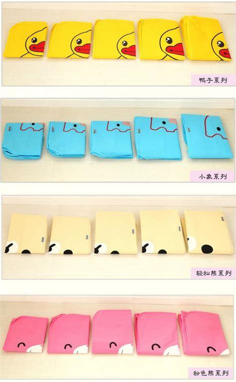 Cover Pelindung Koper Kain Motif Kapel 28 Inci Limited jual cover pelindung koper kain kanvas motif karakter kartun 28 inci ramayana grosir