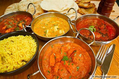 popular food indian foodsecret
