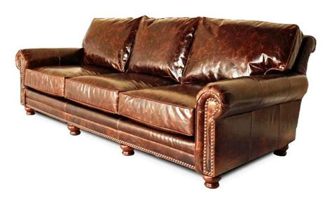 extra deep leather couch extra deep leather sectional sofa cabinets beds sofas
