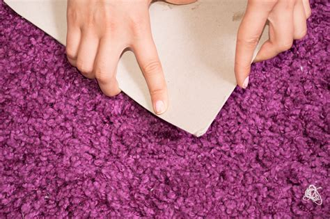remove wax from rug how to remove hair removal wax from the carpet 7 steps