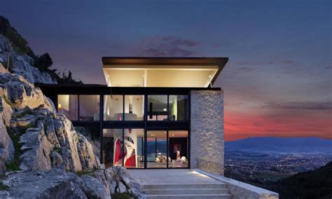 the top 10 best blogs on top interior designers top 10 most incredible futuristic houses wellbots
