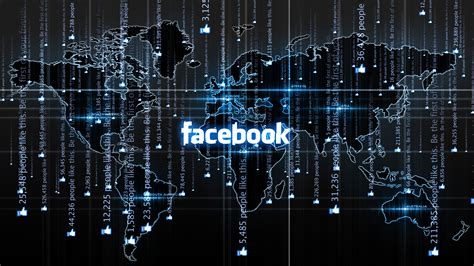 facebook themes and layouts free download free download facebook backgrounds pixelstalk net