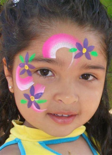 imagenes de uñas pintadas navideñas im 225 genes de caras pintadas infantiles im 225 genes infantiles