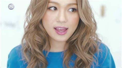 kana nishino if music video pv kana nishino a gata no uta youtube