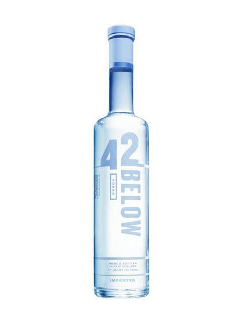 best vodka brands top 15 best vodka brands your guide to the top drinks