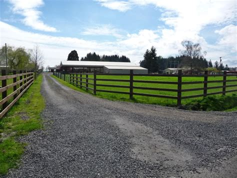 open houses salem oregon salem oregon horse property open house