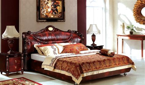 european beds european style bed and table ls download 3d house