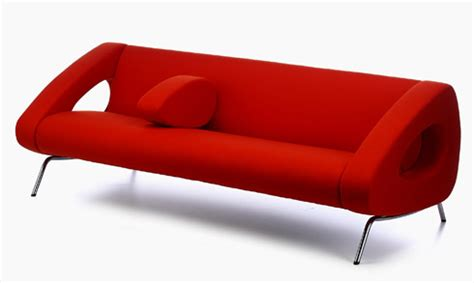 cool sofa home design cool sofa design