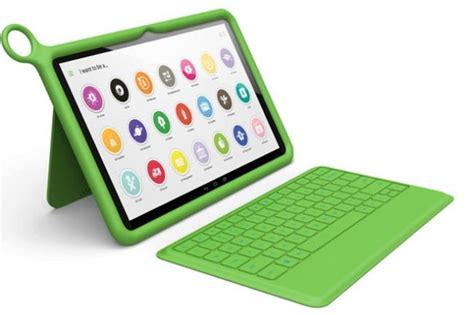 xo tablet olpc shows 150 and 200 10 inch xo 10 tablets