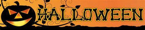 imagenes de halloween y su significado verdadera historia de halloween taringa