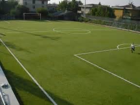 misure porte calcio a 11 co da calcio a 7 in sintetico co da calcio