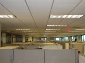 Led Lights Too Bright file cubicle land jpg wikimedia commons