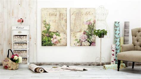 fiori a casa dalani quadri con fiori natura e romanticismo in casa