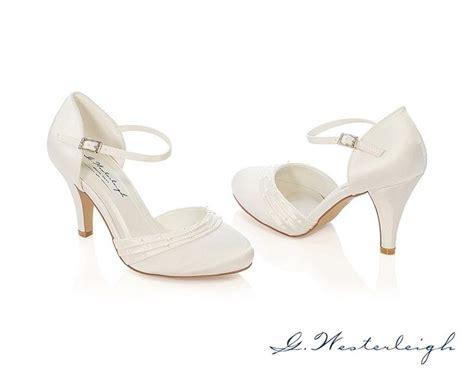 Brautschuhe Marken by 220 Ber 1 000 Ideen Zu Brautschuhe Ivory Auf
