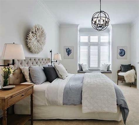 bedroom styling updates jan and alan real estate agents in jindalee brisbane real estate agents jindalee