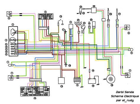 suzuki an wiring diagram get free image about wiring diagram