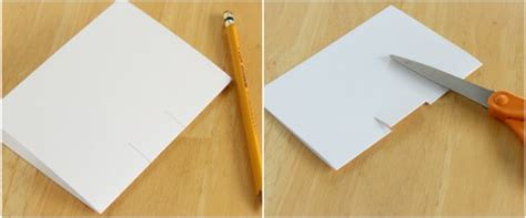 how to make a pop out card cards that make your pop make and takes