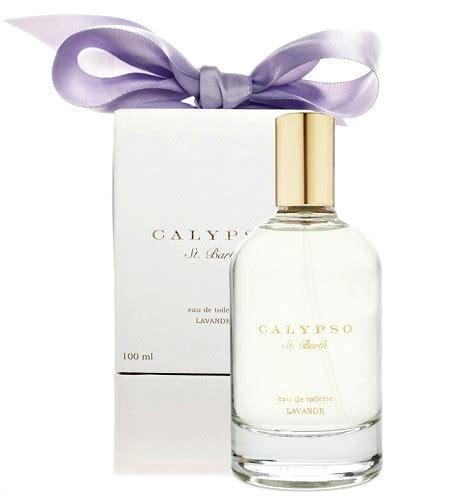 Designer Spotlight Calypso By Christiane Celle by Calypso Lavande Perfume For By Calypso Christiane