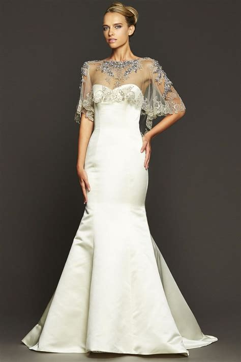 Contemporary Wedding Dresses by The Best Contemporary Wedding Dresses For Stylish