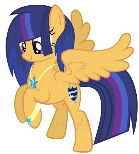 crescendo and nova star sparkle the gallery for gt twilight sparkle and flash sentry wedding