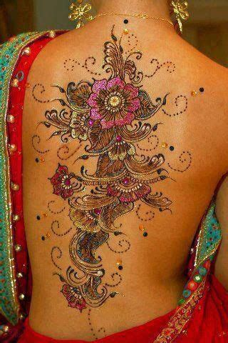 henna tattoos good or bad 33 best images about beautiful and bad tattoos on