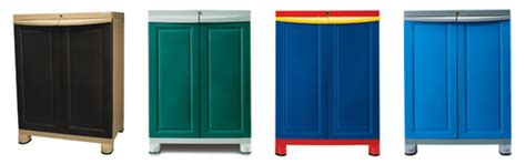 Nilkamal Plastic Wardrobe by Room Cupboard Steel Cupboard Manufacturer From Mumbai