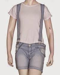 Celana On Cowo Pendek Kotak Murah jual macam macam fashion dengan harga terjangkau