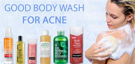 Heroin Detox And Acne by 10 Wash For Acne To Lead A Blemish Free