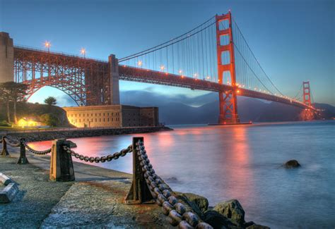 places in usa the 33 most beautiful places in america budget travel