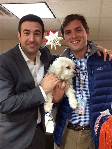 ari melber married 107 best images about behind the scenes on pinterest joe