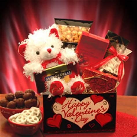 beautiful valentine s day gift for him 2014 ideas trendy